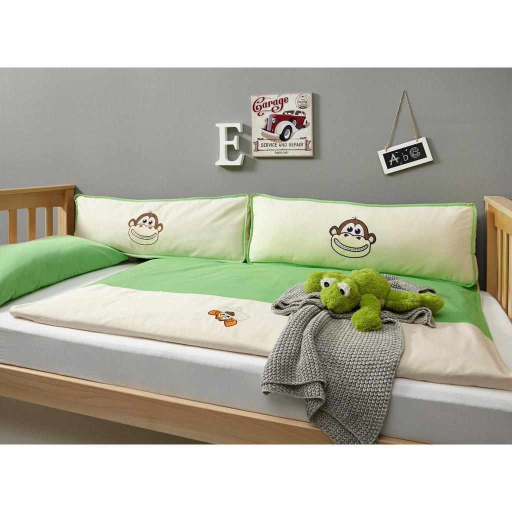 Xxxl Shop Kinderbettwäsche Online Kaufen Möbel Suchmaschine
