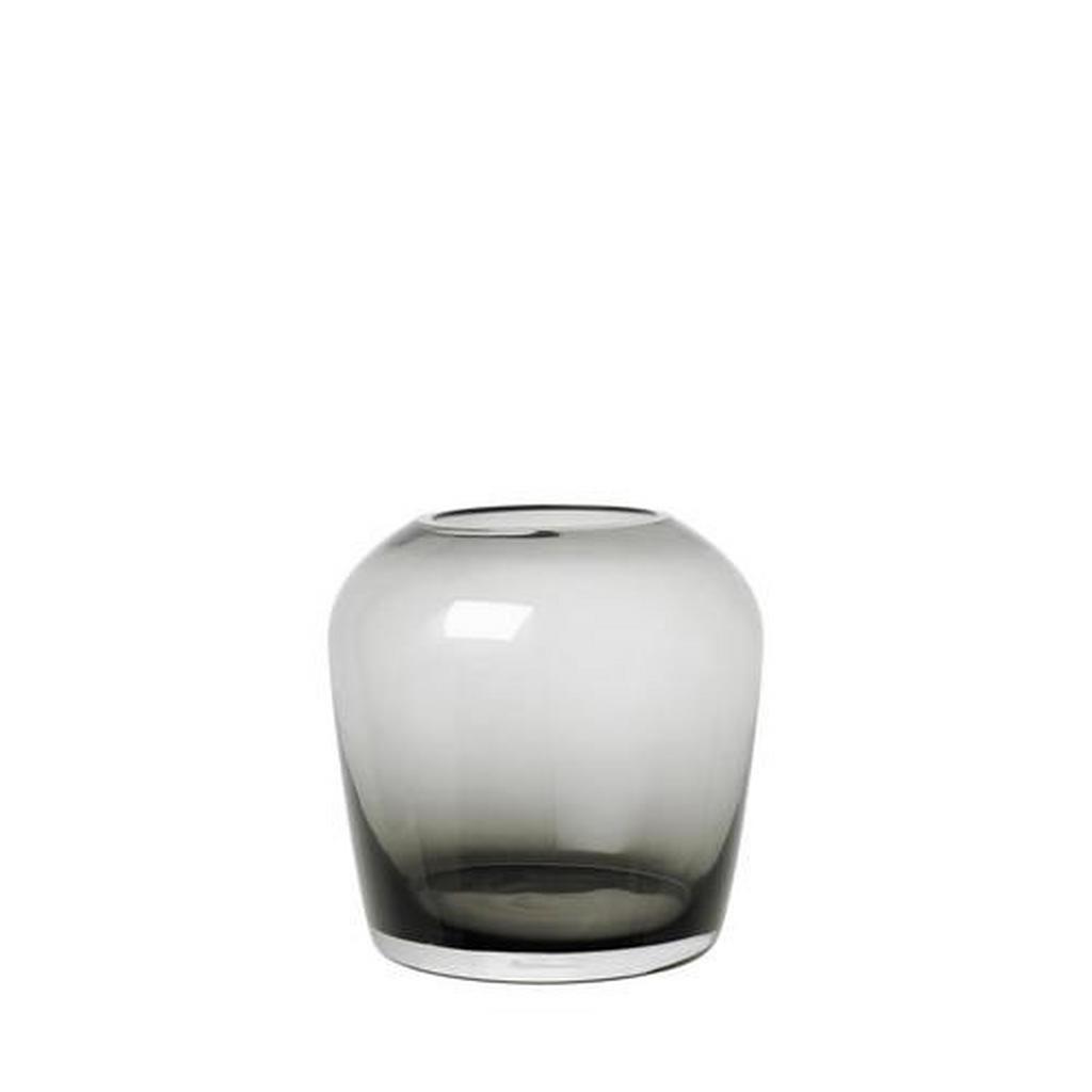 Blomus Vase 10,8 cm
