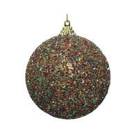 Christbaumkugeln Kunststoff Weiß.Weihnachtskugeln Online Kaufen Xxxlutz