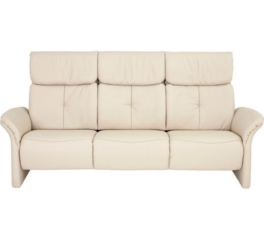 himolla | himolla-Sofas, Fernsehsessel & himolla-Relaxsessel
