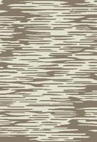 TKANI TEPIH - bež, Basics, tekstil (80/150/cm) - Boxxx