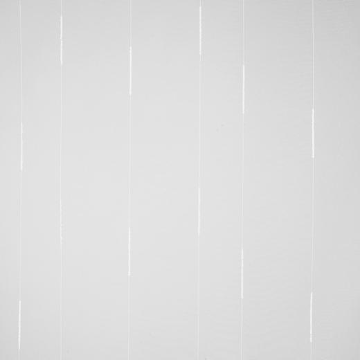 STORE per lfm - Champagner/Weiß, Basics, Textil (300cm) - Esposa