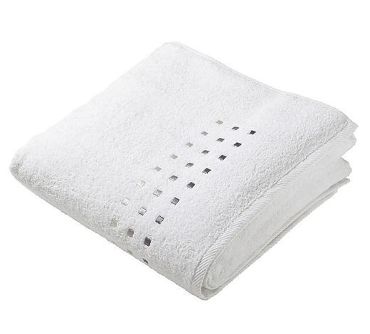 OSUŠKA - bílá, Konvenční, textilie (70/140cm) - Esposa