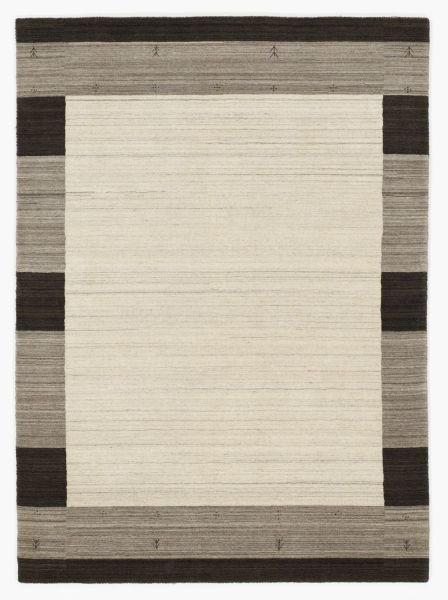 ORIENTTEPPICH  70/140 cm  Naturfarben - Naturfarben, Basics, Textil (70/140cm) - Esposa