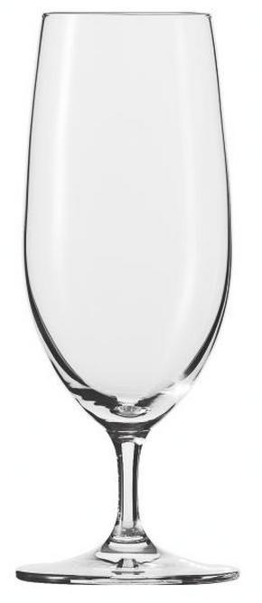 ÖLGLAS - klar, Klassisk, glas (0,37l) - Schott Zwiesel