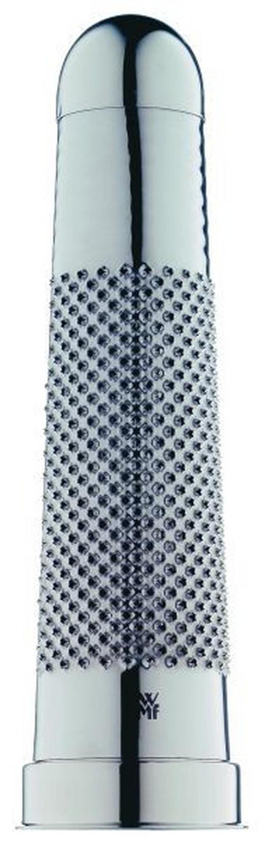 MUSKATREIBE - Basics, Metall (16,5cm) - WMF