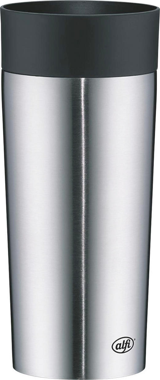 ISOLIERBECHER - Basics, Metall (0,35l) - Alfi