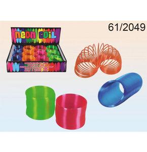 SPIRALA - Osnovno, Plastika (7,5cm)
