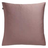 OKRASNA BLAZINA - odtenki umazano rjave/pastelno roza, Konvencionalno, tekstil (50/50cm) - Joop!