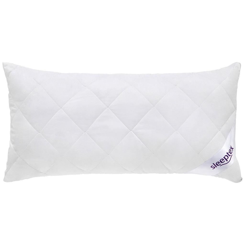 Sleeptex KOPFKISSEN  40/80 cm
