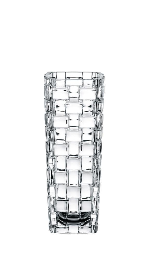 VASE - Klar, Basics, Glas (16cm)