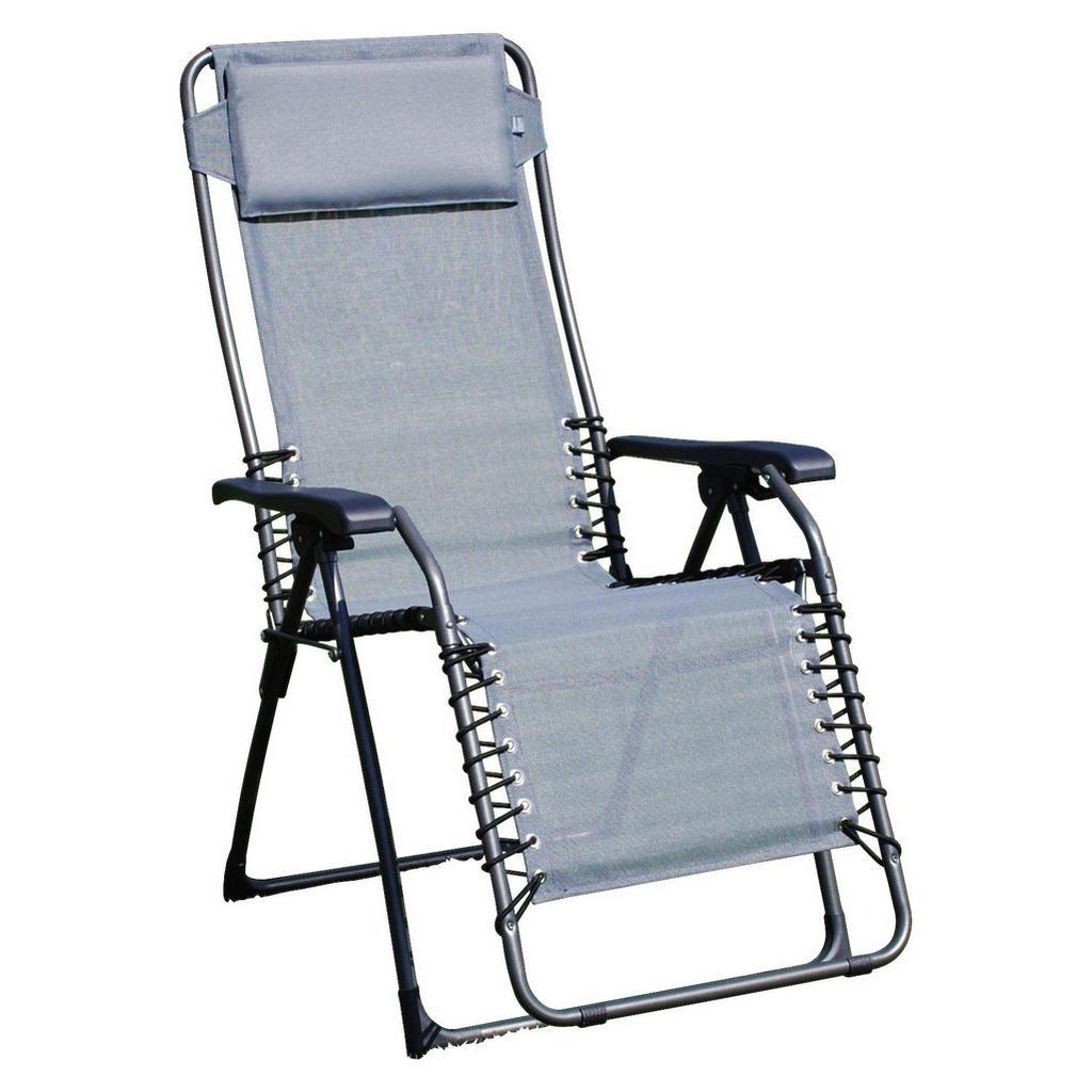 Stahl Kunststoff Gartenstühle Online Kaufen Möbel Suchmaschine