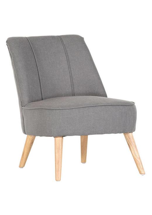 Sessel Webstoff Grau Online Kaufen Xxxlutz