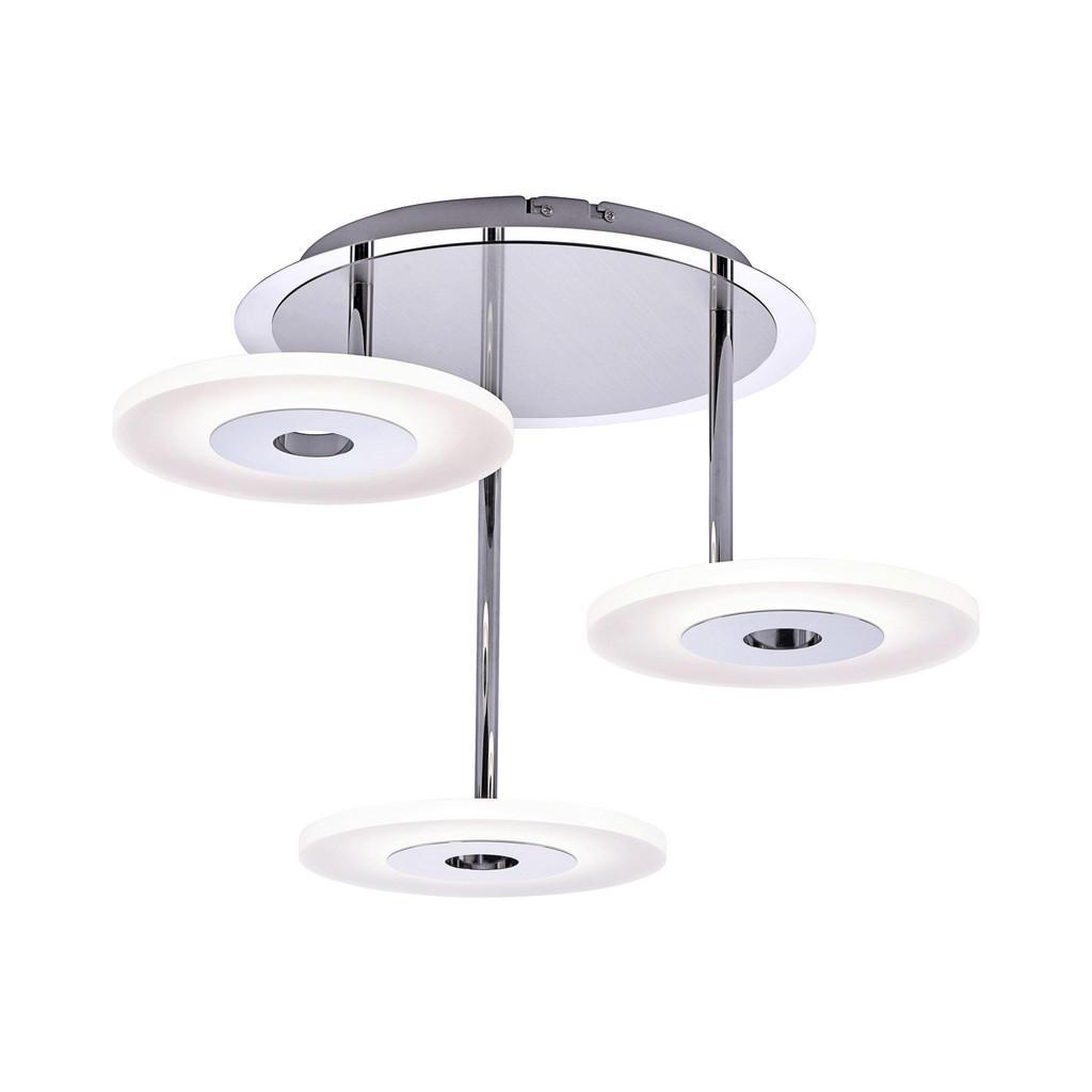LED-Deckenleuchte von Ambiente
