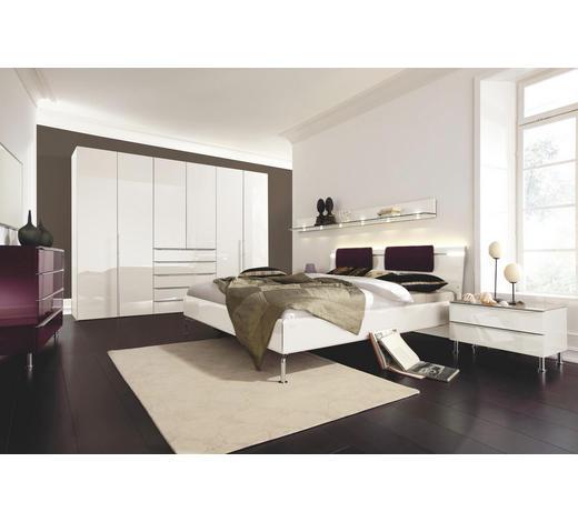 Hülsta Schlafzimmer In Weiß Bestellen