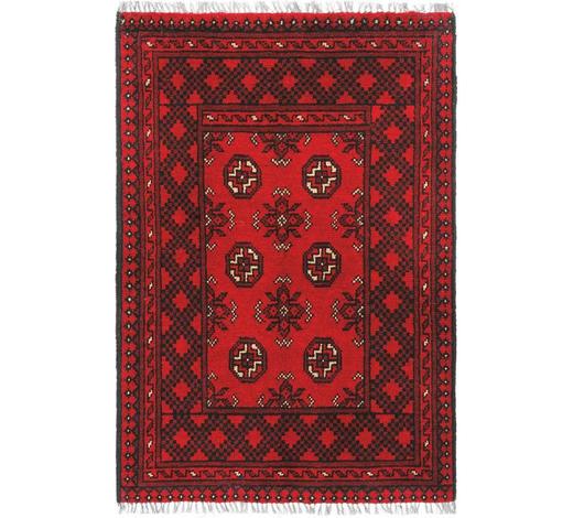 ORIENTTEPPICH 150/200 cm  - Multicolor, LIFESTYLE, Textil (150/200cm) - Esposa