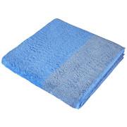 OSUŠKA - modrá, Konvenční, textilie (80/150cm) - Cawoe
