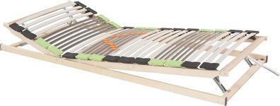 Lattenrost Primatex 350 80x200cm - (80/200cm) - Primatex