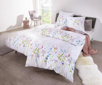Bettwasche 135x200 Mit Blumenmuster Hier Finden