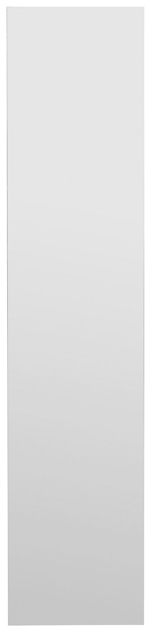 SPIEGEL - Natur, Glas/Holz (39/173/2cm) - Valnatura