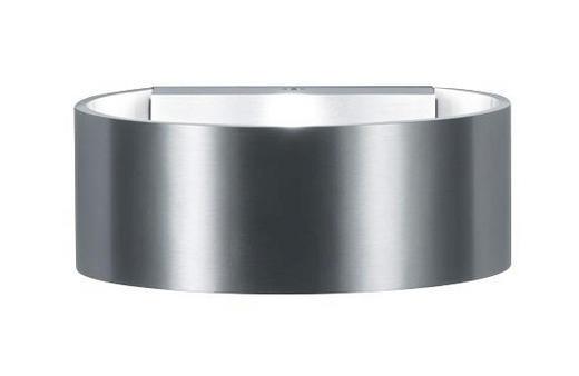 WANDLEUCHTE - KONVENTIONELL, Metall (6/16/14.5cm)