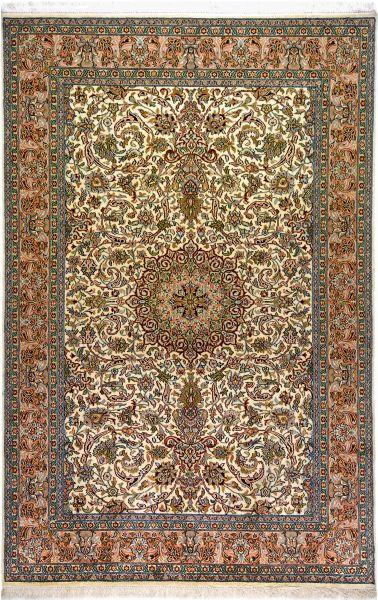 ORIENTTEPPICH  80/200 cm  Multicolor - Multicolor, Basics, Textil (80/200cm) - Esposa