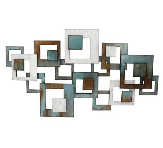 WANDDEKO Metall online kaufen ➤ XXXLutz