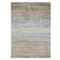 ORIENTTEPPICH 70/140 cm  - Grau, Design, Textil (70/140cm) - Esposa