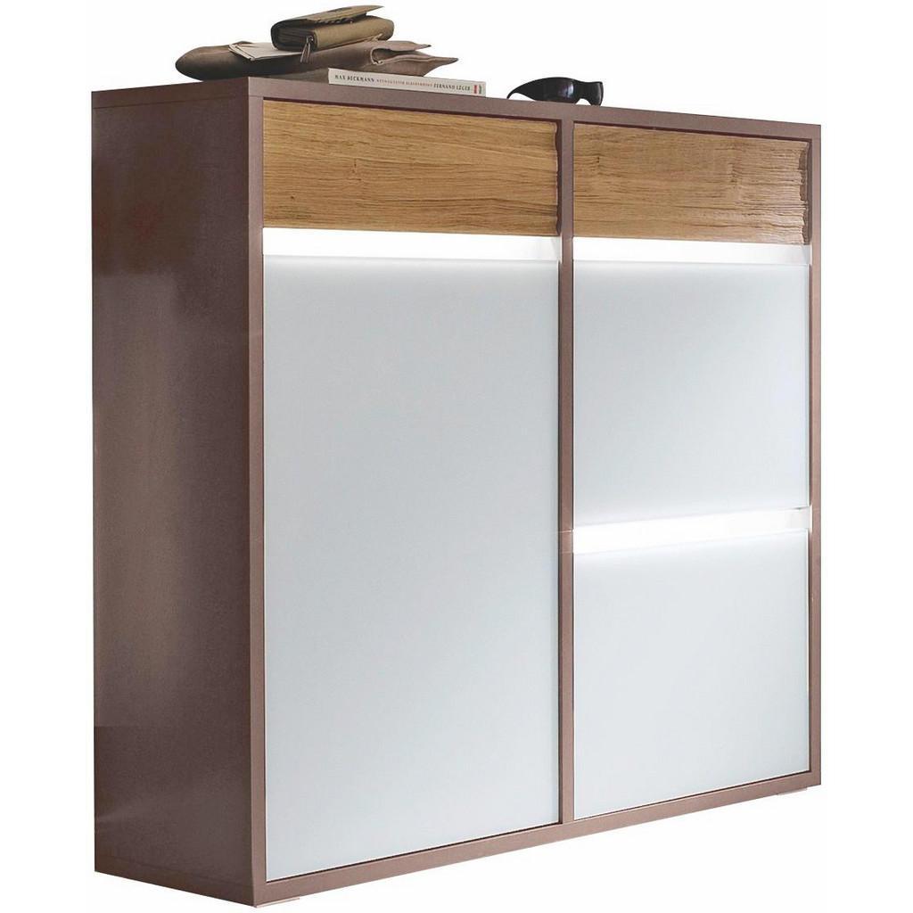 Cassando Schuhschränke online kaufen | Möbel-Suchmaschine ...