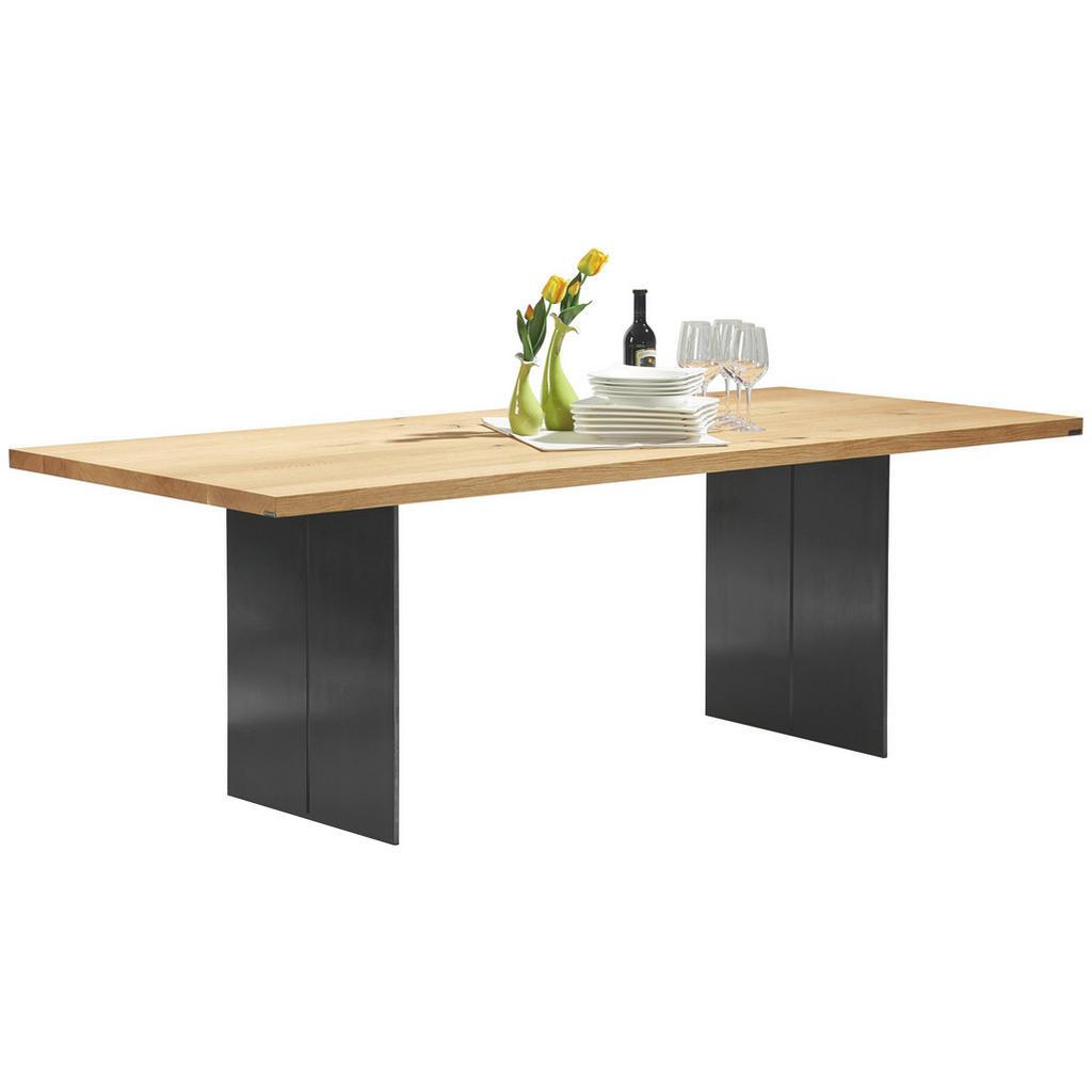 Musterring Esstische Online Kaufen Möbel Suchmaschine Ladendirektde