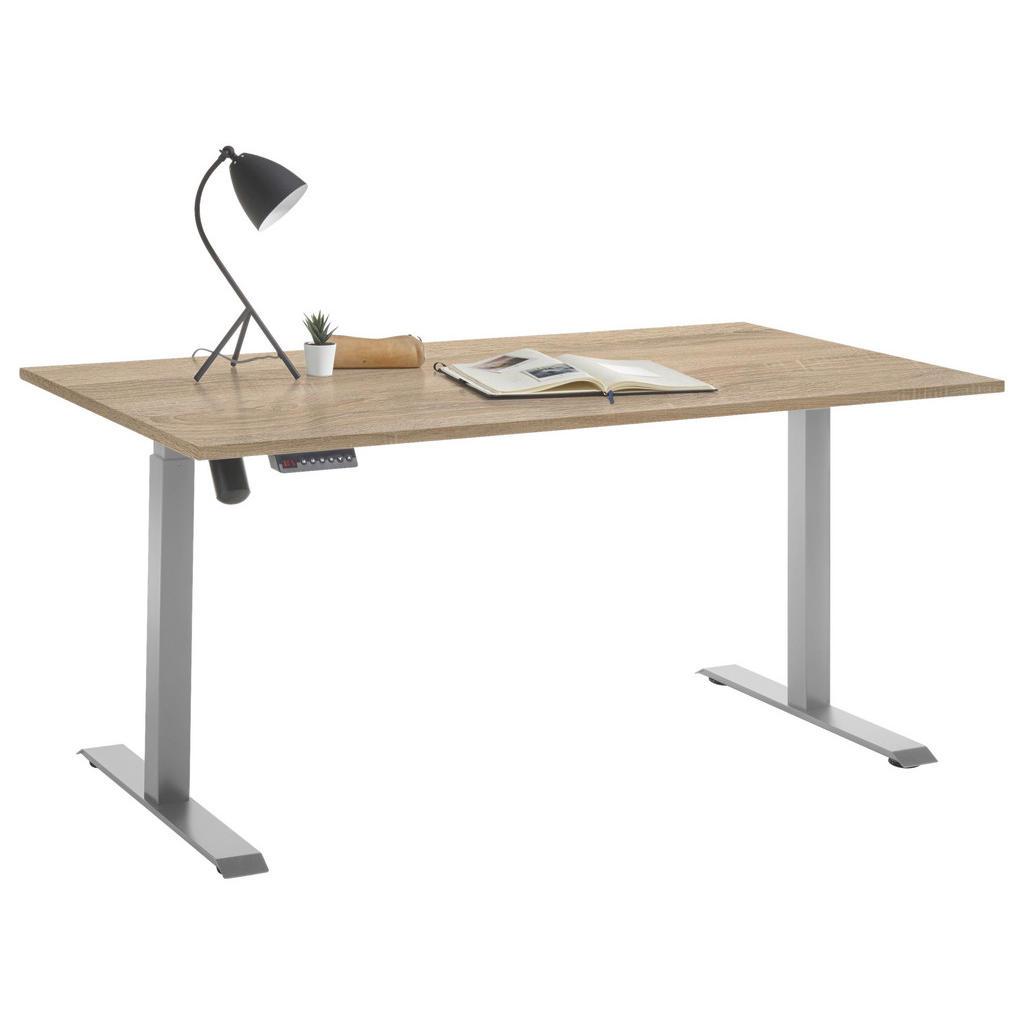 Mid.you Schreibtisch