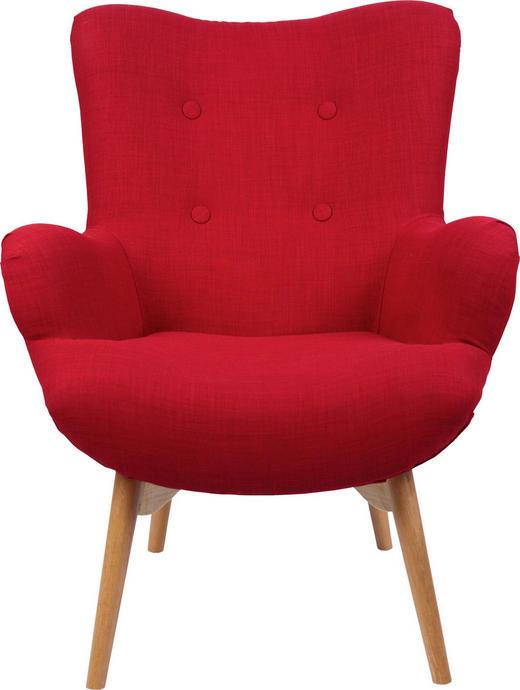 sessel rot, sessel rot online kaufen ➤ xxxlutz, Design ideen