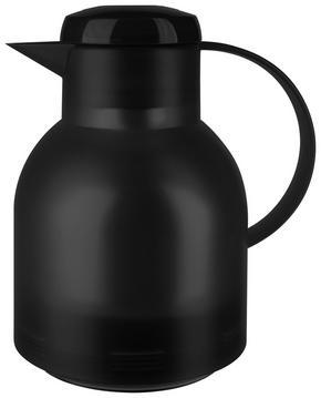 TERMOS - svart, Design, metall/plast (1l) - Tefal