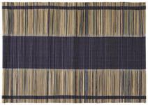 TISCHSET - Grau, KONVENTIONELL, Textil (33/48cm) - Esposa