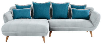 Petrol Sofas Couches Wohnzimmer Kollektion Carryhome