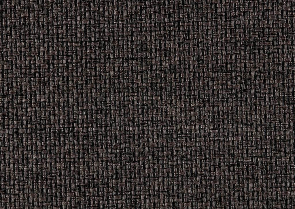 WOHNLANDSCHAFT Webstoff Rückenkissen, Schlaffunktion, Zierkissen - Chromfarben/Beige, Design, Kunststoff/Textil (200/300cm) - HOM`IN