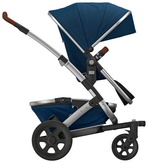 Kinderwagenset Geo 2 Online Kaufen Xxxlutz