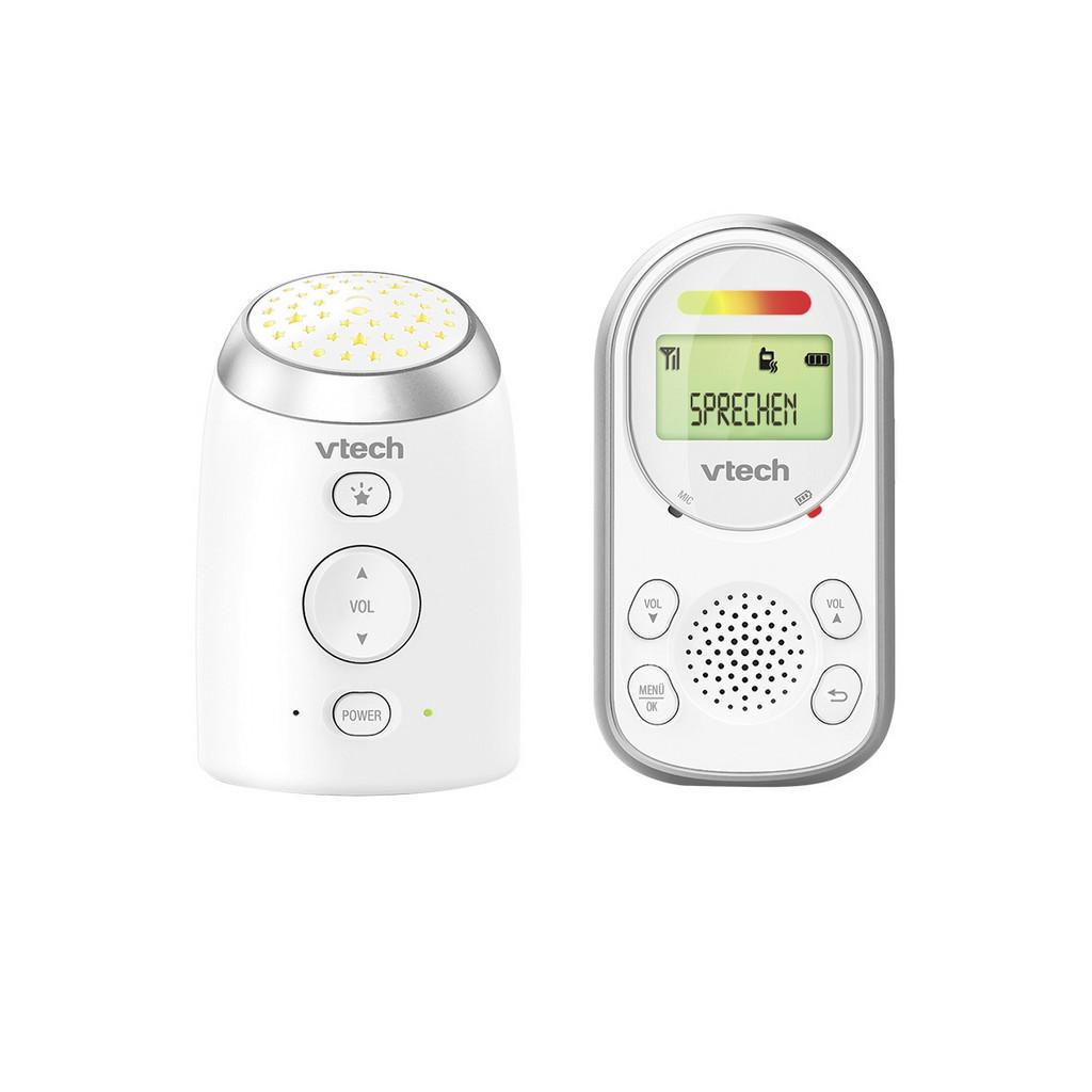 V Tech Babyphone