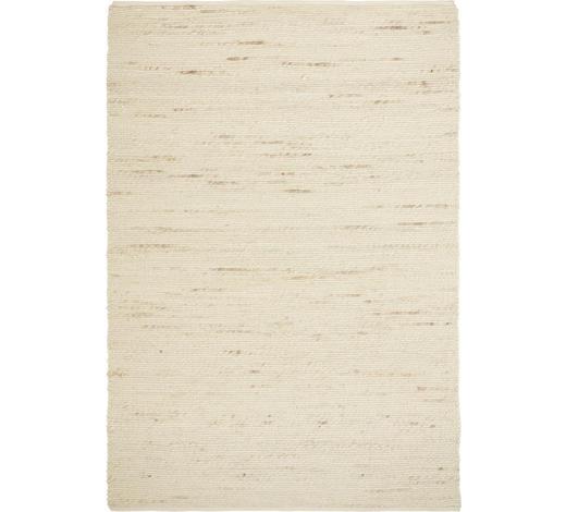 HANDWEBTEPPICH 160/230 cm - Naturfarben, Natur, Textil (160/230cm) - Boxxx