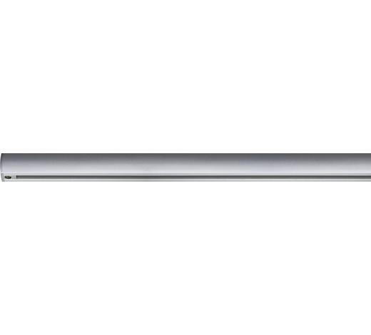 SCHIENENSYSTEM - Chromfarben, Basics, Metall (32/203/32cm)