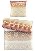 POSTELJINA - višebojno, Konvencionalno, tekstil (135/200cm) - Esposa