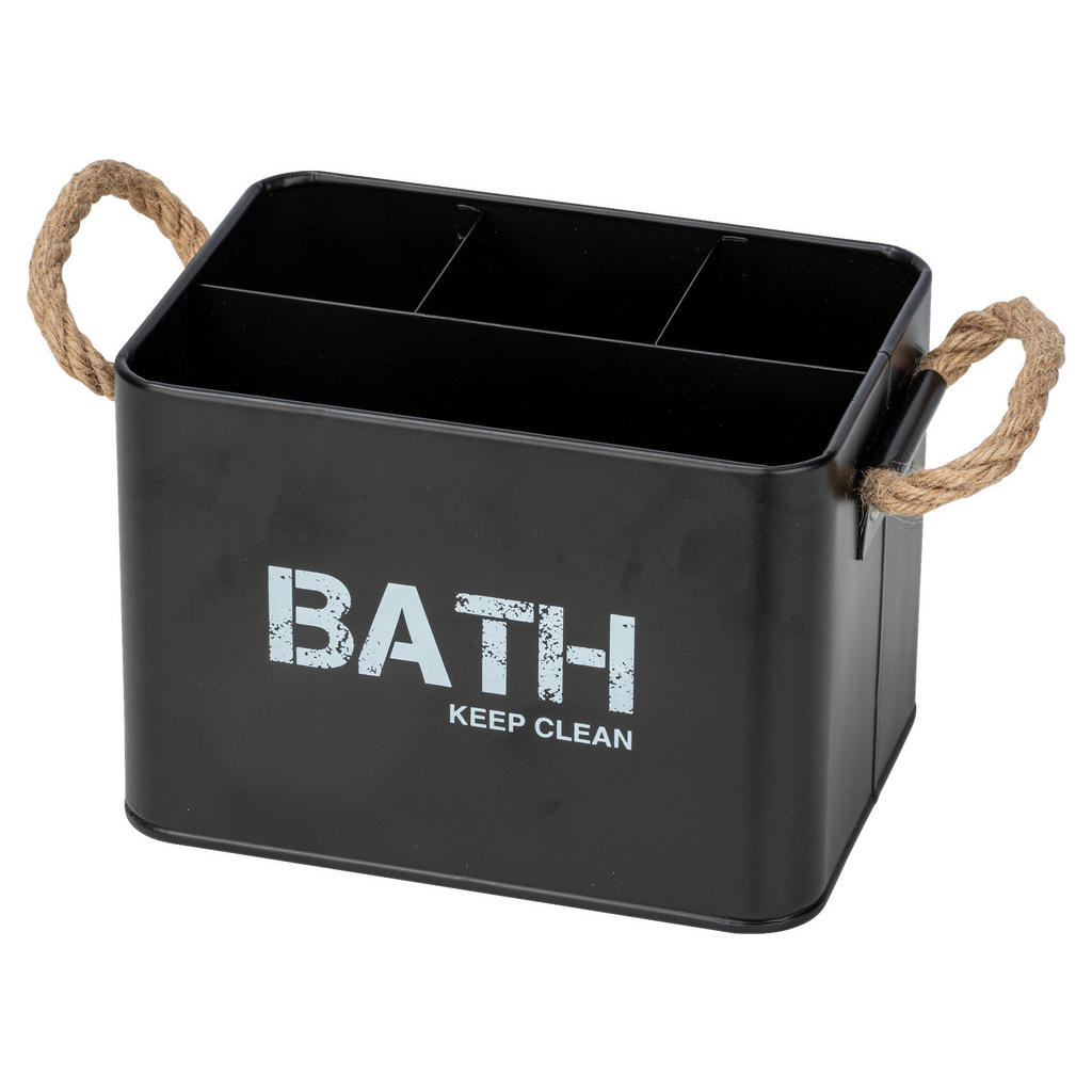 Wenko Box