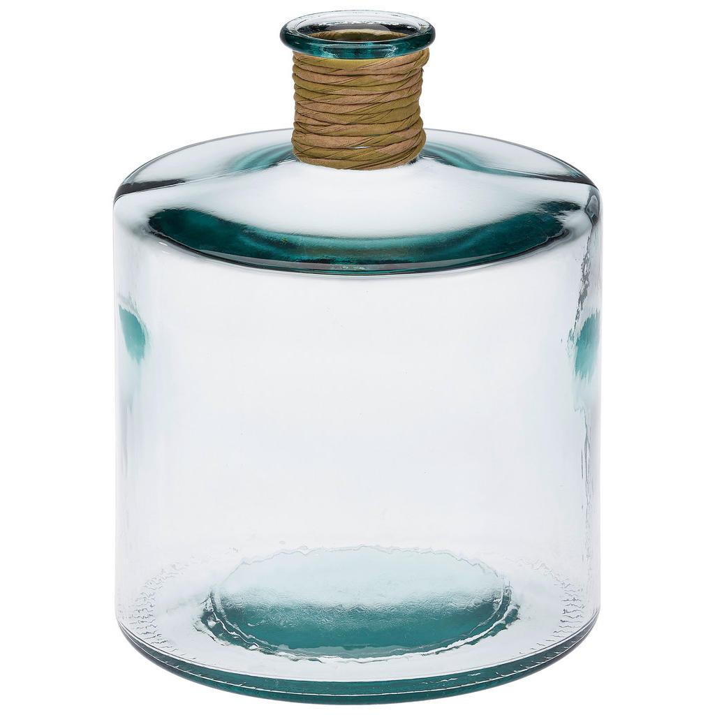Homeware Vase 26 cm