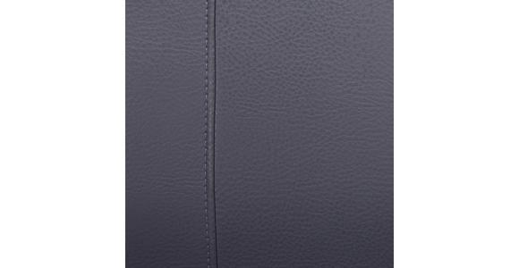 STUHL in Holz, Textil Grau, Buchefarben  - Buchefarben/Grau, KONVENTIONELL, Holz/Textil (47/100/64cm) - Cantus