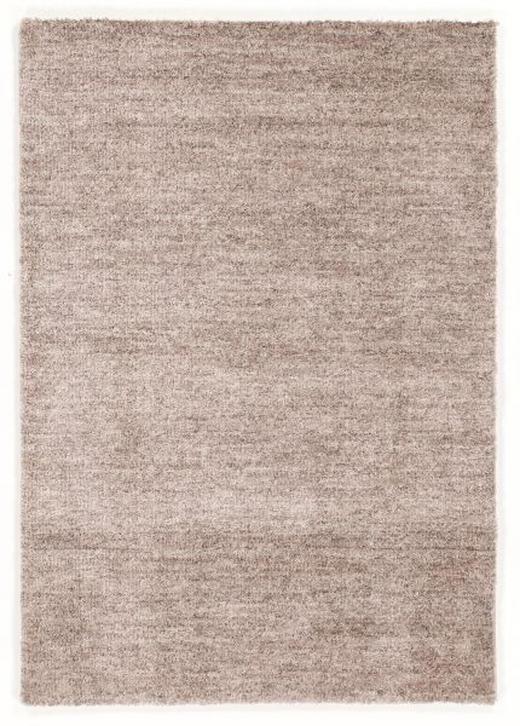 WEBTEPPICH  240/290 cm  Naturfarben - Naturfarben, Basics, Textil (240/290cm) - Novel