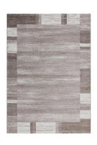 TKANI TEPIH - bež, Basics, tekstil (80/150cm)
