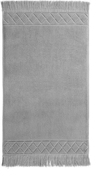 BADRUMSMATTA - silver, Design, textil (50/80cm) - Esposa