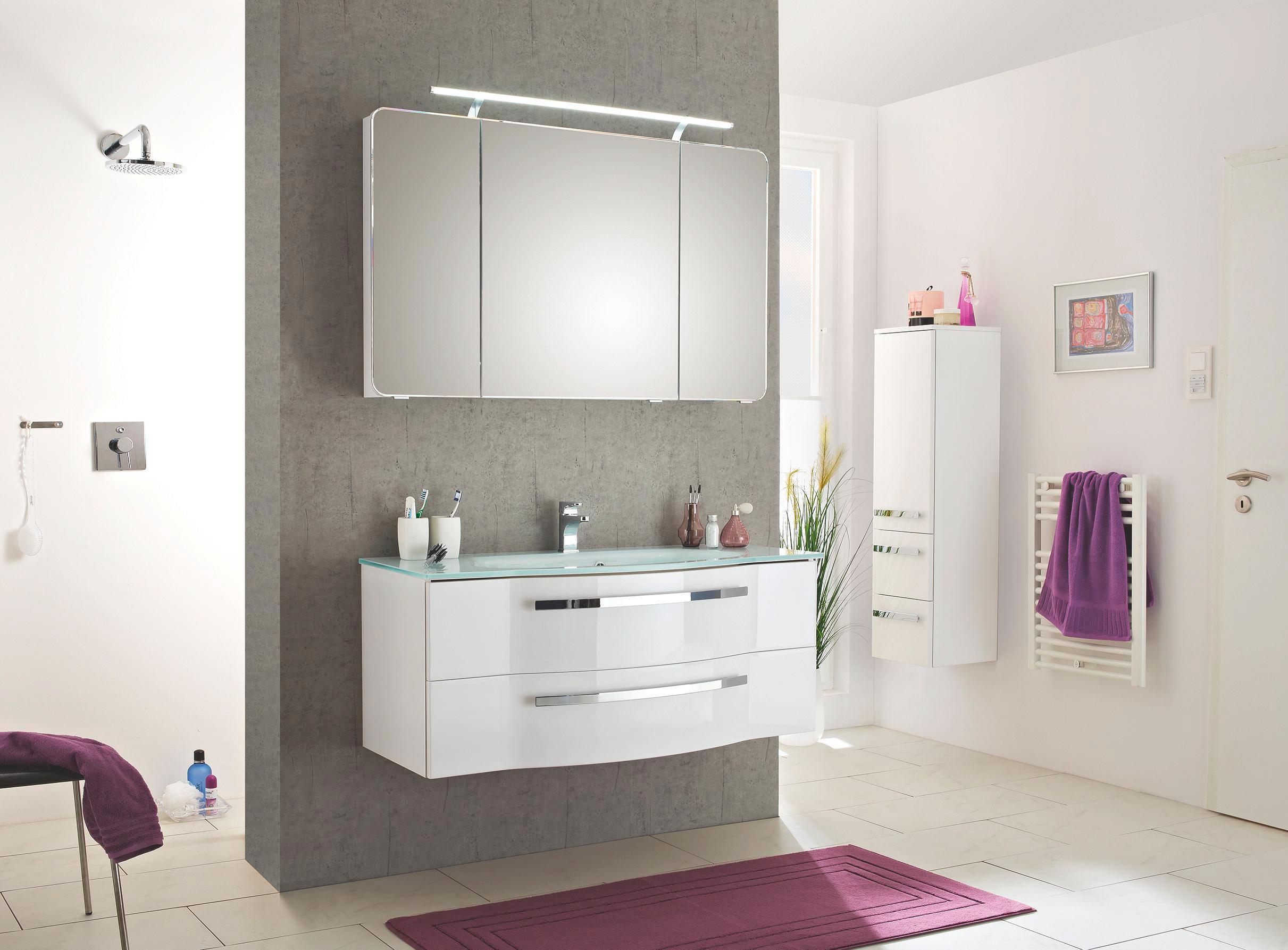 Cheap Gallery Of Waschbecken Schmal Und Lang With Waschbecken Schmal Und  Lang With Waschbecken Schmal