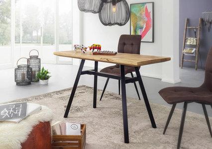 Esstisch In Holz 120 60 78 Cm Online Kaufen Xxxlutz