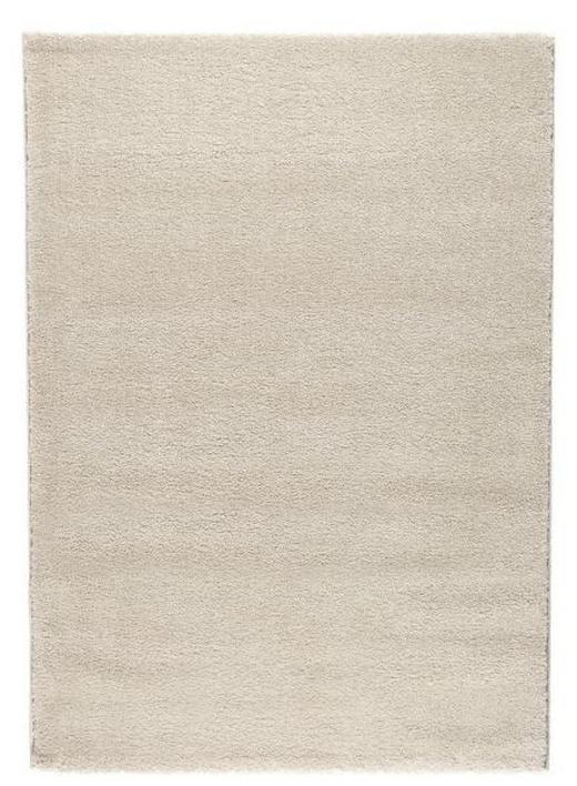 HOCHFLORTEPPICH  80/300 cm   Beige - Beige, Basics, Textil (80/300cm) - Novel